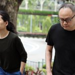 Longer jail time for couple who starved maid for 15 months