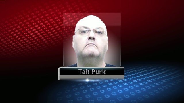After Murder Conviction Thrown Out, Tama County Prosecutors Appealing to Iowa SupremeCourt
