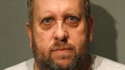 Professor, Oxford employee indicted in Chicago stabbing