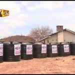 Maternal health care in Kajiado county receives a boost