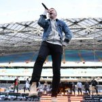Macklemore to donate Australian proceeds of song Same Love to 'yes' campaign