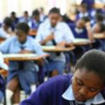 Schools panic over unfinished projects as era of free secondary education beckons