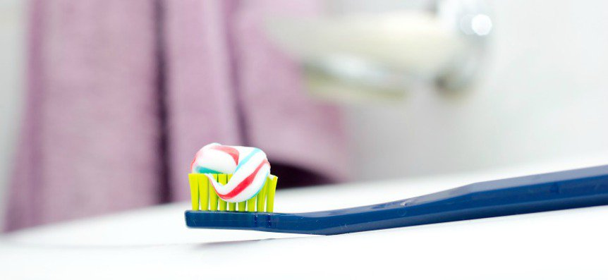 test Twitter Media - You use it every day but is it safe? We investigate your favorite toothpaste so you don't have to https://t.co/NmFvMcm4mS https://t.co/G2QGWJvEpx
