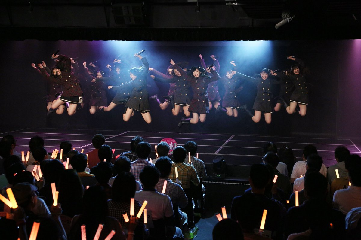 【SKE48】後藤理沙子 Part79【りさちゃん】 [無断転載禁止]©2ch.netYouTube動画>2本 ->画像>184枚