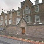 Religious order to stop nursing care in Edinburgh over lack of nuns