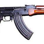 Police launch search for gun used in Masindi murder
