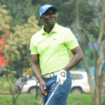 Former champions Indiza, Akope joint leaders on Day One