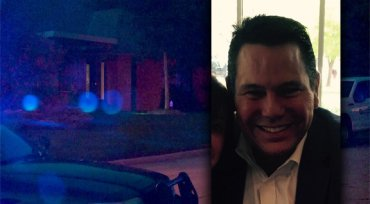 Case involving Oklahoma real estate agent who was run over in own drivewayclosed