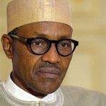 Three killed in Boko Haram raid in Nigeria