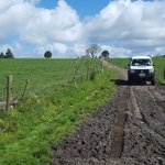 Northland hapū and conservationists fight for river access