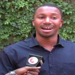 AON Kenyan unveil a cyber-enterprise risk cover