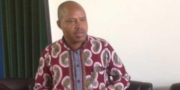 Musoma government woos investors to Mara