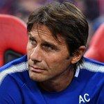 Conte lashes tight turnaround for Man City clash