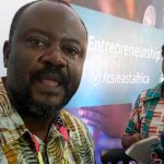 Tanzanian young entrepreneurs challenged to be more creative