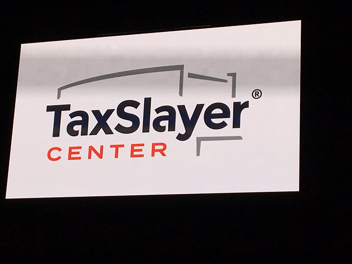 iWireless Center to be renamed 'TaxSlayer Center'