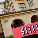 Netflix to spend Can$500m to make films, TV shows in Canada