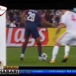 Carlo Ancelotti Afutwa Kazi Bayern Munich