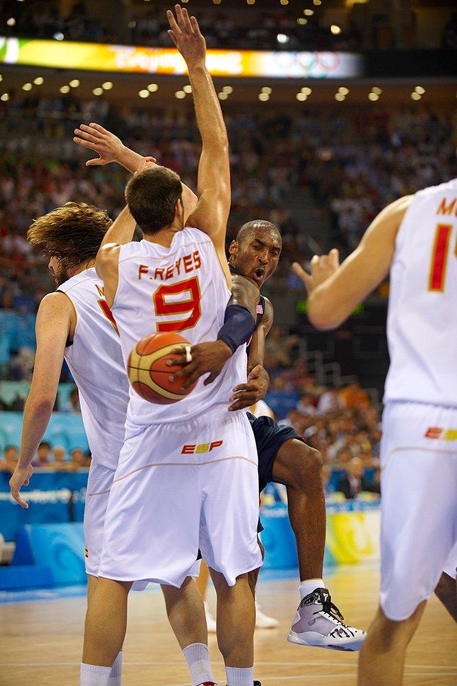 Kobe can pass https://t.co/CRrUAPZkLG