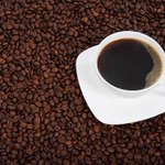 An Updated CoffeeScript Brews a Batch of Smoother JavaScript