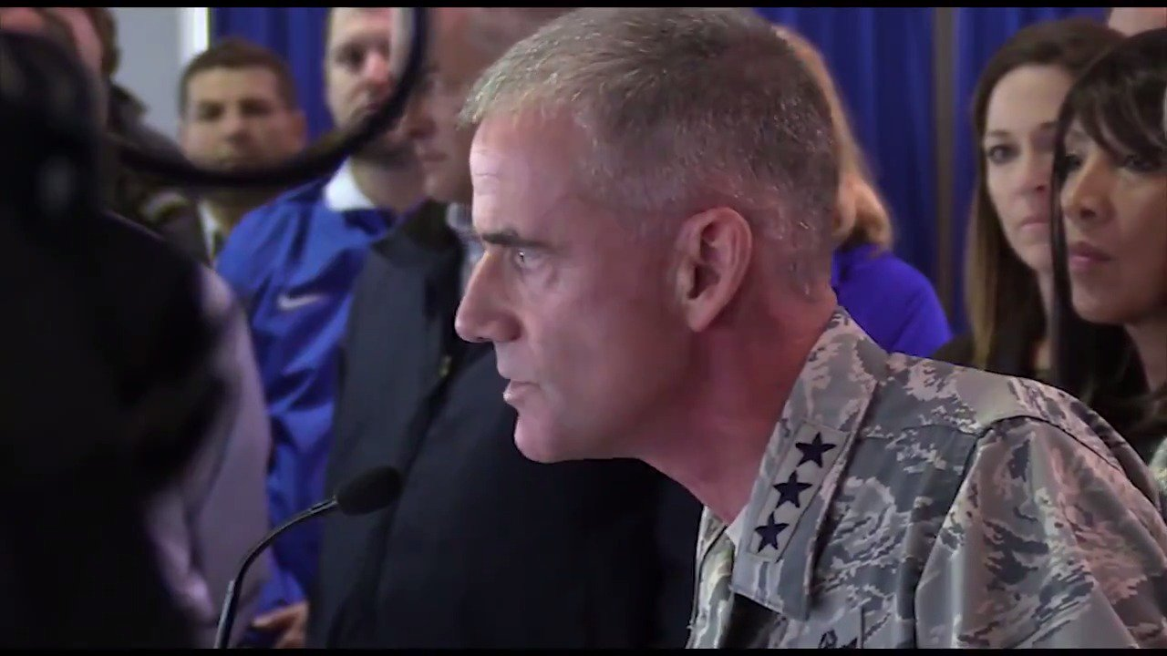 You need to watch this right away...trust me. Thank you Lt. Gen. Jay B. Silveria for your service. https://t.co/WPUVl0mXJh