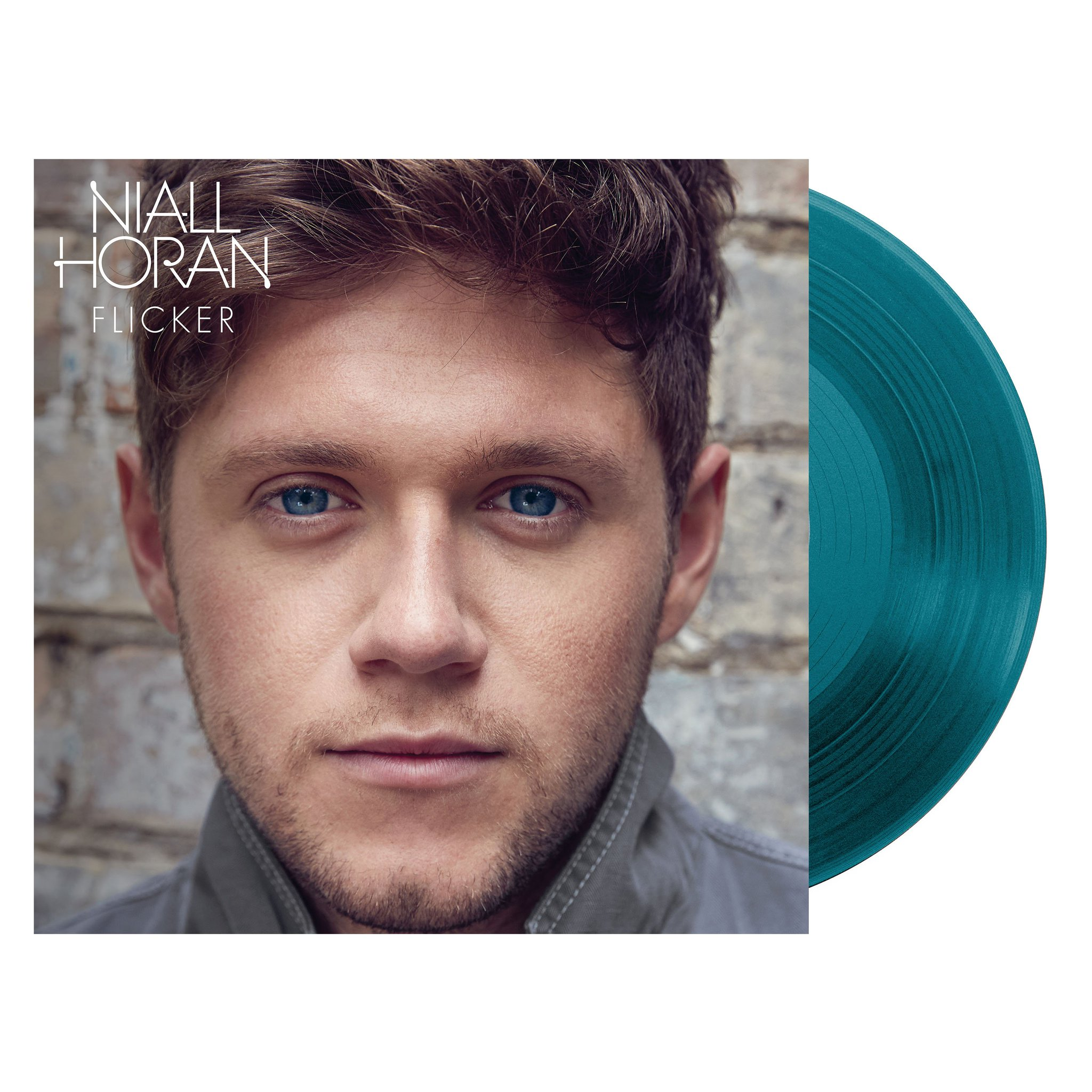 Delighted that ' Flicker ' will be available on vinyl at @UrbanOutfitters https://t.co/Om0xR9Wxld https://t.co/eucohFWKJN
