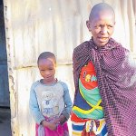 Girls still forced into marriage