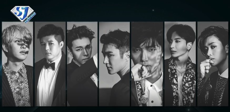 soompi superjunior