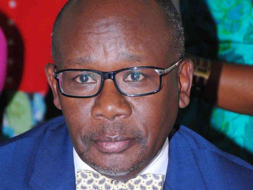 Siaya leaders tell off AG Githu