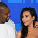 Kim Kardashian West confirms baby on the way