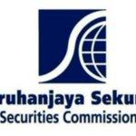 SC wins insider trading case against Magnum Corp former director