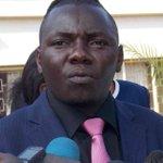 Embu deputy speaker sorry for saying women will keep men 'warm'