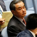 China says one step forward, two steps back no good for Japan ties