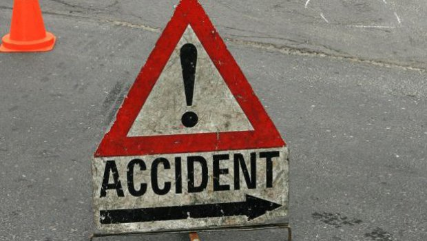 Four minors crashed to death in Migori