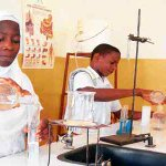 Tanzanian science teachers device programme to tackle shortage of learning materials