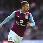 Melbourne City sign Aston Villa's Ross McCormack