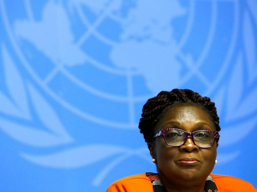 Burundi fails to stop UN probe on crimes against humanity