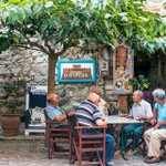 Basic Greek Words and Phrases for Your Next Trip to Greece
