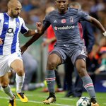Soccer-Netherlands recall Babel after six-year absence