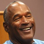 OJ Simpson to eat steak, get iPhone after expected release from prison next week