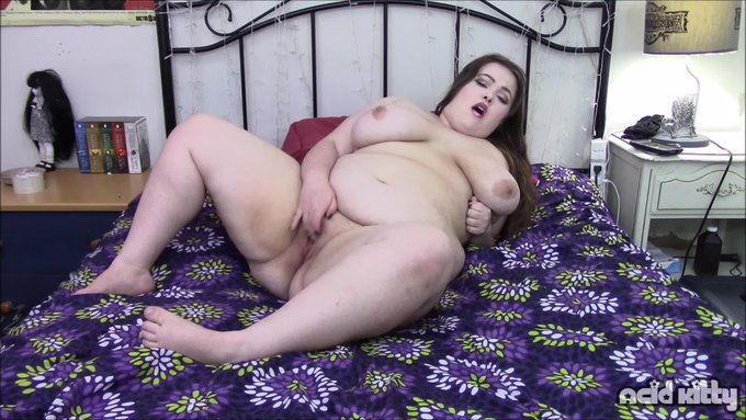 Lazy Cum by @Acid__Kitty https://t.co/5TeEHUe1JZ @manyvids https://t.co/F7knZ7yaUr
