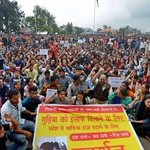 Kotkhai rape-murder: After Zaidi, DSP Manoj Joshihospitalised