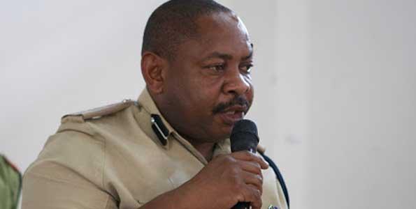 Two Chadema councillors arrested in Tunduma