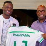 Chapa Dimba tournament moves to Western Kenya