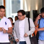 Man accused of Eunji Ban's murder told his mum: 'I'm not normal'
