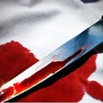 Woman stabbed to death in robbery at her home - Nation