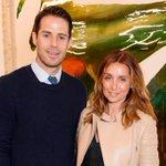 Louise Redknapp finally breaks silence on 'split' with husband of 19 years Jamie