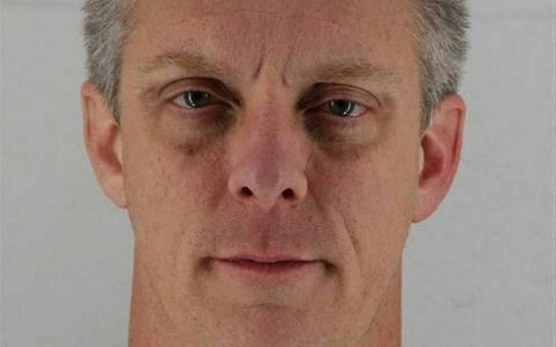 Johnson County man slapped with $4 million penalty for selling bogus payday loan debt