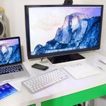Many Macs Can Be Hacked by Firmware Attacks
