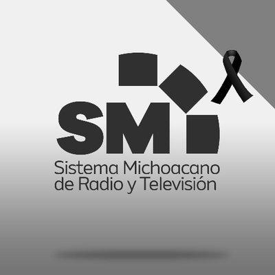¡Muchas felicidades al @SMichoacano  por sus 33 años! ¡Enhorabuena! https://t.co/cXUAf28e2r