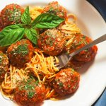 The best Italian restaurant in every US state